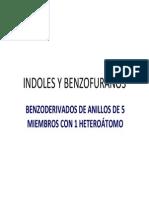 SINTESISYREACCIONESINDOLYBENZOFURANO_11063