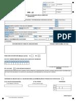 Formulario INAPI 22.Servicios OK