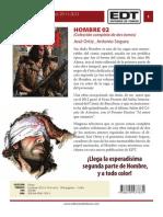 PDF Noviembre Ok