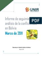 MAR2011.pdf
