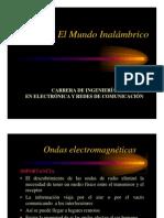 I El mundo Inalámbrico.pdf