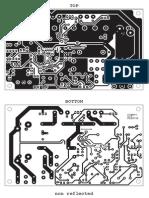 110656-PCB