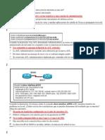 Supermegapdf Final TeoricoTodas LasVersiones Juntas Para Los Que No Nos Gusta Leer 8 Capitulos de Blablabbla Cisco
