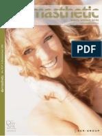 DERMASTETHIC0512.pdf