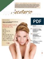 DERMASTETHIC0185.pdf