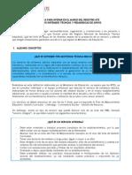 201205231733550._pdf-20120523163229.pdf.pdf-20120523163229