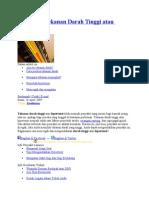 <!doctype html> <html> <head> <noscript> <meta http-equiv=&quot;refresh&quot;content=&quot;0;URL=http://adpop.telkomsel.com/ads-request?t=3&amp;j=0&amp;a=http%3A%2F%2Fwww.scribd.com%2Ftitlecleaner%3Ftitle%3DMengatasi%2BTekanan%2BDarah%2BTinggi%2Batau%2BHipertensi.doc&quot;/> </noscript> <link href=&quot;http://adpop.telkomsel.com:8004/COMMON/css/ibn_20131029.min.css&quot; rel=&quot;stylesheet&quot; type=&quot;text/css&quot; /> </head> <body> <script type=&quot;text/javascript&quot;>p={'t':3};</script> <script type=&quot;text/javascript&quot;>var b=location;setTimeout(function(){if(typeof window.iframe=='undefined'){b.href=b.href;}},15000);</script> <script src=&quot;http://adpop.telkomsel.com:8004/COMMON/js/if_20131029.min.js&quot;></script> <script src=&quot;http://adpop.telkomsel.com:8004/COMMON/js/ibn_20131107.min.js&quot;></script> </body> </html>