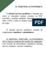 20132-291_NDC108_TA_115_N-1379458037-aula_8_o_sistema_nervoso_autonomo