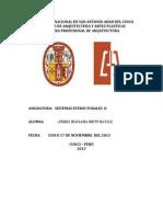 UNIDAD DE ALBAÑILERIA EN CONCRETO