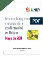 MAY2011.pdf