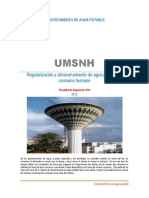 5. Regularización y almacenamiento.pdf