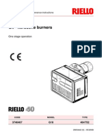 riello_r40g10technicalmanual