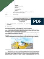 Informe 2, Curvas de Nivel