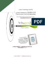 Dossier Info Curso Objetivos 2014