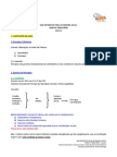 Efs Dtributario Alexandremazza 2012 1 Aula 4 10032012 Matmon Vanessa