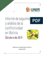 OCT2011.pdf