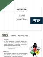 Matpel II - Sgs 1[1]