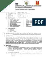 proyectodiadel logro_2013.docx