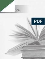 Filologia Romanica Letras Online.pdfyL
