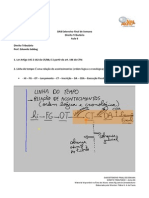 EFS Direito Tributario 29042012 1 Aula6 EduardoSabbag Monitor Fabio