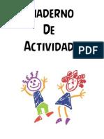 cuardeno-actividad02Nov