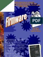 Firmware Ax Nk