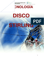 Disco Stirling