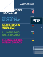 Graphic Design_ Translated
