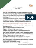 Rq Oab Dirtributario 2012 1