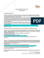 Rq Oab Dirtributario 2012 1matmon