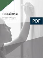 Avaliacao Educacional Online.pdf0