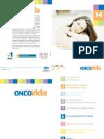 folleto_n14