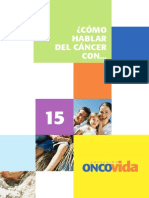 folleto_n15