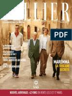 Cellier Printemps2011 Fr Zinio