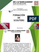 Scouter Formacion Gruposcout39da