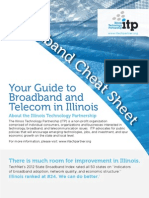 itp broadband guide