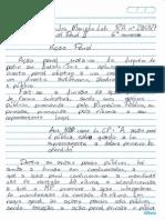 RESUMO - DIREITO PROCESSUAL PENAL II.pdf