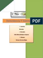 Trabaja_reincidencia_habtualidad-1.docx