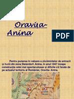 oravita-anina