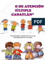 CAM CANATLÁN