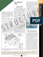 C StructuralForum Shoemaker Mar07