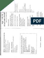 Capitolul 5 - Analiza Diagnostic