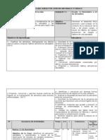 Planificacion Con Comentarios - Copia - Copia - Copia