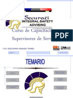 supervisores-120322053900-phpapp02