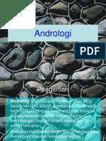 Andrologi-1