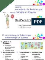 conversatorioautismoparadocentesv0-1-7-1-110403073719-phpapp01