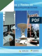 sistemayredes_detelecomunicaciones