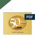 La política de empleo en Colombia - A. Escobar (DNP)