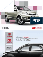 AF_triptico_terios_MAY2012 (1)