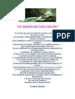 EL REINO DE LOS CIELOS.pdf